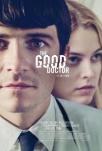 The Good Doctor / Iyi Doktor