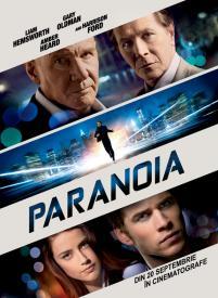 Paranoia / Il potere dei soldi