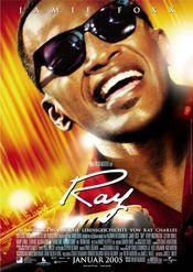 Ray / Unchain My Heart: The Ray Charles Story