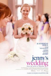 Nunta lui Jenny