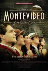 Montevideo, God Bless You! / Montevideo, Bog te video: Prica prva