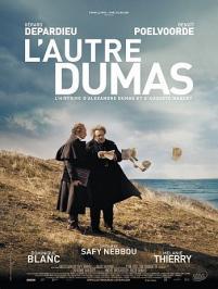 L'autre Dumas / Dumas