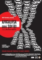 Apocalypse on Wheels