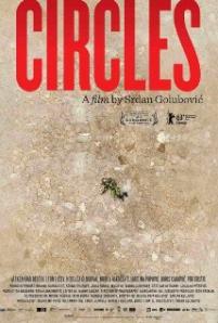 Circles / Krugovi