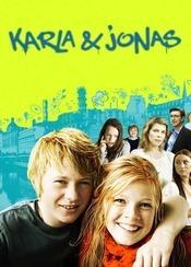 Karla and Jonas / Karla og Jonas