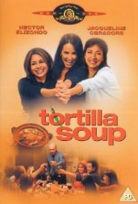 Supa cu dragoste