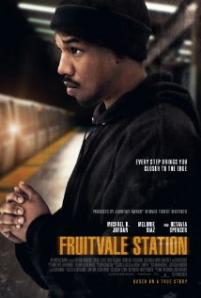 Fruitvale Station / Fruitvale