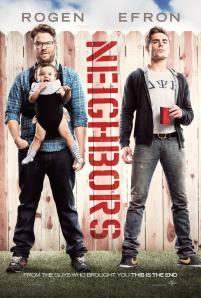Neighbors / Townies