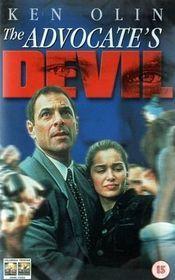 The Advocate' s Devil