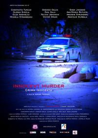 Innocent Murder