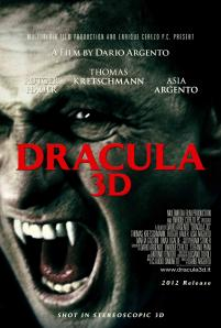 Dracula / Drakula 3D