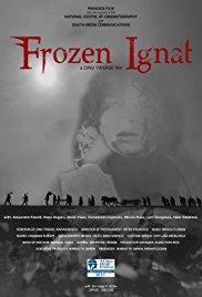 Frozen Ignat