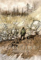 An Episode in the Life of an Iron Picker / Epizoda u zivotu beraca zeljeza