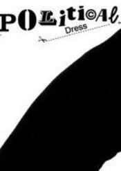 Political Dress