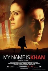 My Name Is Khan / Khan