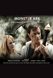 Monster Ark