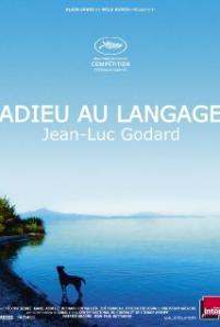 Adieu au langage / Goodbye to Language 3D