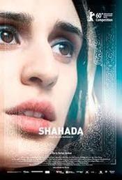 Shahada / Die Himmelsleiter