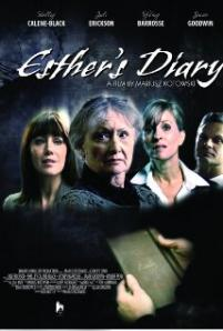 Esther' s Diary
