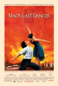 Mao' s Last Dancer