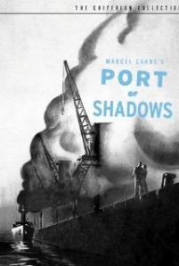 Port of Shadows / Le quai des brumes