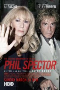 Phil Spector / Der Fall Phil Spector