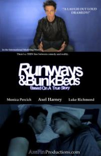Runways and BunkBeds