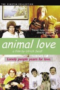 Tierische Liebe