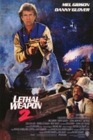 Lethal Weapon 2 D.C.