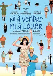 Holidays by the Sea / Ni a vendre ni a louer