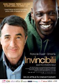 Untouchable / Intouchables