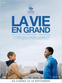 Learn by Heart / La vie en grand