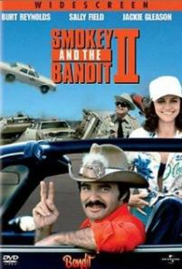 Smokey and the Bandit II