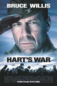 Razboiul lui Tom Hart
