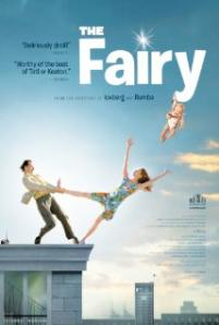 The Fairy / La fee