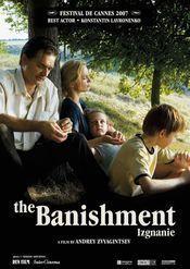 The Banishment / Izgnanie