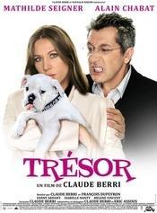 / Tresor
