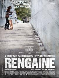 Hold Back / Rengaine