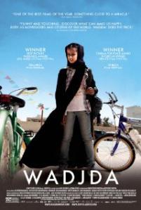 Wadjda / Das Mädchen Wadjda