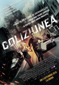Collide / Autobahn