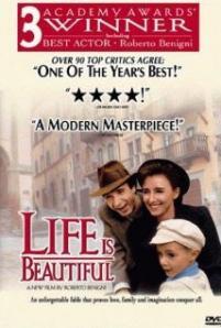 Life Is Beautiful / La vita è bella