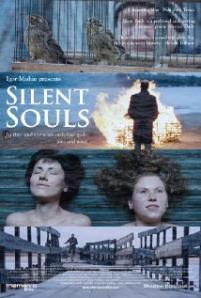 Silent Souls / Ovsyanki