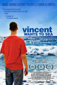 Vincent will Meer / Vincent Wants to Sea