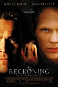The Reckoning / Morality Play