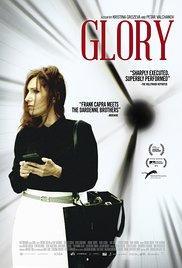 Glory / Slava
