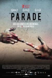 The Parade / Parada
