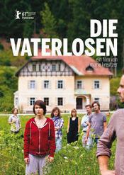 The Fatherless / Die Vaterlosen