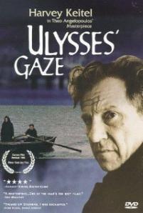 Ulysses' Gaze / To vlemma tou Odyssea