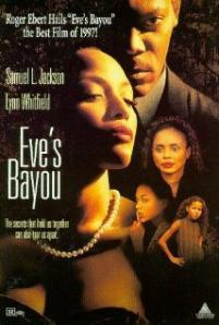 Eve' s Bayou