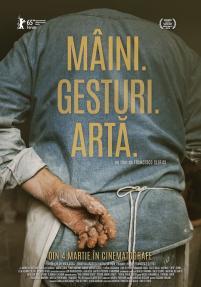Hand Gestures / Il gesto delle mani
